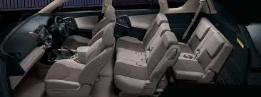 2018 toyota 7 seater. brilliant seater press release throughout 2018 toyota 7 seater