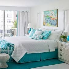 Bedrooms  Small Bedroom Ideas For Guests Decorin Small Guest Small Guest Room Ideas