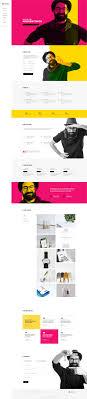 Best Website Resume Template Elegant Examples Online Free B Sevte