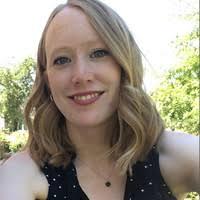 "5 ""Eleanor Slack"" profiles | LinkedIn"