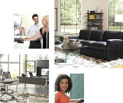 cort clearance furniture charlotte cort furniture solutions is like having furniture in the clouda cort furniture charlotte north carolina cort furniture outlet charlotte