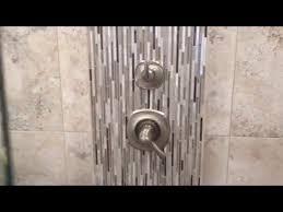 multiple shower heads. shower design multiple heads