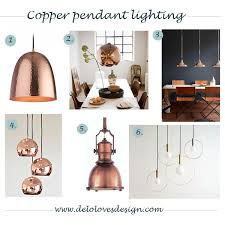 country dining room lighting. Country Dining Room Lighting Y