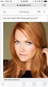 12 Besten Copper Hair Bilder Auf Pinterest Kupfer Haar Kupfer