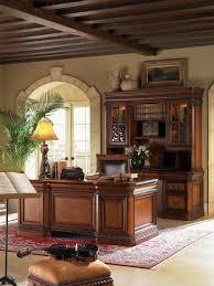 furniture desks home office credenza table. napa 72 furniture desks home office credenza table