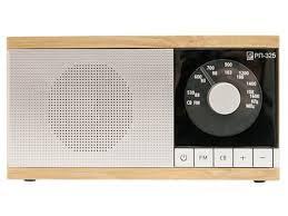 Купить <b>радиоприемник БЗРП РП</b>-<b>325</b> (стационарный) по цене от ...