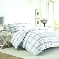 cuddl duds plaid 6 pc flannel comforter set red reviews cleaning instructions review bedding free be
