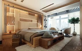 modern bedroom furniture design ideas. Full Size Of Bedroom:romantic Master Bedroom Design Ideas Modern 2013 Teenage Furniture