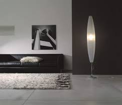home interior lighting design. modern havana lamps design ideas for home interior lighting by joseph forakis