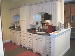 Bathroom Simple Bathroom Cabinets To Go Home Design Popular