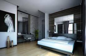 mens bedroom furniture. simple bedroom image of manly bedroom ideas for mens furniture i