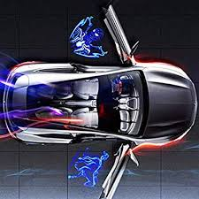 Laser Projector <b>Light</b>, <b>Led</b> Logo Entrance <b>Welcome Lamp</b> Projector ...