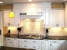 full size of installing glass wall tile kitchen backsplash ceramic metal enjoyable ideas info metallic astounding