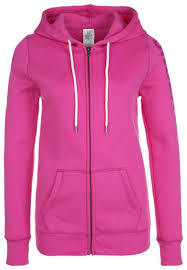 under armour jackets women s. under armour tracksuit top pink - women\u0027s sports clothing 343770 jackets women s 1