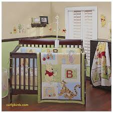 luxury baby looney tunes nursery items