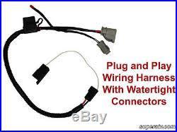 john deere 825i wiring diagram john image wiring superatv john deere gator 625i 825i 855d 620i 850d hpx 620 power on john deere 825i