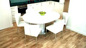 round dining table chairs extending dining table sets round dining table 6 chairs six chair round dining table dining table dining table and chairs for