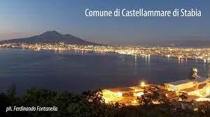 Live streaming di Comune Castellammare di Stabia - YouTube