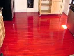 cherry hardwood floor. Red Cherry Wood Hardwood Flooring Design Throughout . Floor