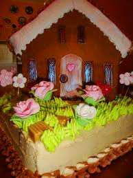 Home Sweet Home For Michelles Birthday Cupcakes2delite