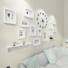 with black wall photo frames sets vintage photo frame large size photo frames for picture collage wood picture frame wooden frame photo frame wall frame