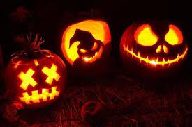Pumpkin Carving Ideas- screenshot