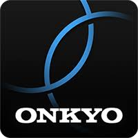 onkyo nr777. onkyo controller supports next generation network audio nr777