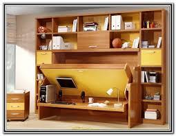 furniture for small spaces uk. excellent idea 4 multipurpose furniture small spaces free home designs photos ideas pokmenpayus for uk