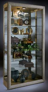 modern curio cabinet. How To Find Glass Curio Cabinets At An Affordable Price Modern Cabinet E