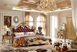 The best bedroom furniture Overstock Professional Latest Bedroom Furniture Designs Best Selling 2015 Peopleforjasminsanchezcom Online Shop Professional Latest Bedroom Furniture Designs Best