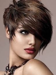 Trend Cool Short Hairstyles 62 For Short Black Hairstyles With