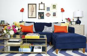 decorate apartment. How To Decorate Apartment Living Room Decorating Budget