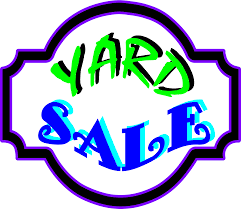 sale signs printable printable yard signs free download best printable yard signs on