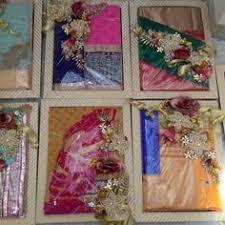 Saree Tray Decoration indian decoration ideas Saree Decoration Tray B B Exports No 75