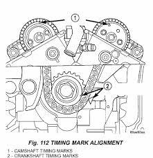 chrysler sebring timing marks main timing chain at 12 00 2010 Chrysler Sebring 2 7 Liter Diagram Of Fuse Box 8 2010 Chrysler Sebring 2 7 Liter Diagram Of Fuse Box 8 #38