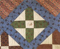 American Traditions: Quilts and Coverlets: 1760-1900 &  Adamdwight.com