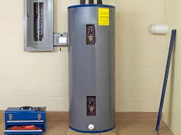 Hot Waterheaters Hot Water Heater Buying Guide Hgtv