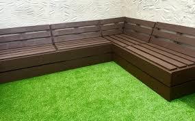 pallet garden furniture for sale. Pallet Garden Furniture For Sale E