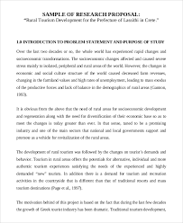Sample Research Proposal Apa Format Paper Www Bellissimonyc Com