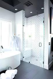 bathroom rain shower ideas. Shower Gadgets Tech Bathroom Best Rain Ideas On Amazing Sensational Image A