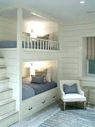 built into wall bed. Delighful Wall Bunk Beds Built Into Wall Walls   On Bed