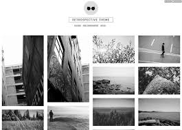 Tumblr Photography Themes 50 Best Free Tumblr Themes