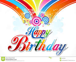 Happy Birthday Background Design Png Pin By Maricor Soria On Maria Birthday Background Images