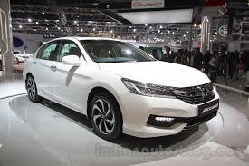 honda new car release2016 honda accord hybrid release date 2016 honda accord hybrid