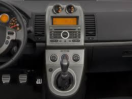 2007 Nissan Sentra - 2007 New Cars - Automobile Magazine