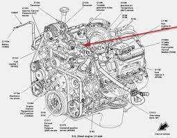 wrg 4671 long tractor engine parts diagrams 12 12 powerstroke engine parts diagram enthusiast wiring diagrams • diesel generator parts diagram