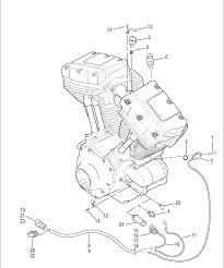 harley davidson neutral switch wiring diagram harley discover harley evo crank position sensor location harley davidson neutral switch wiring diagram