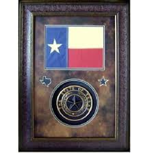 image is loading texas flag amp texas seal western wall art  on framed western wall art with texas flag texas seal western wall art rustic decor framed lone