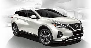 This number breaks down your vehicle to illustrate such things as engine size, body style, model year, transmission type, color, etc. 2021 Nissan Murano Changes Release Date Cost Latest Car Reviews