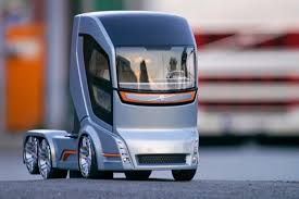 2018 volvo globetrotter.  globetrotter designer leaks details on volvo truck concept 2020 pertaining to volvo  globetrotter in 2018